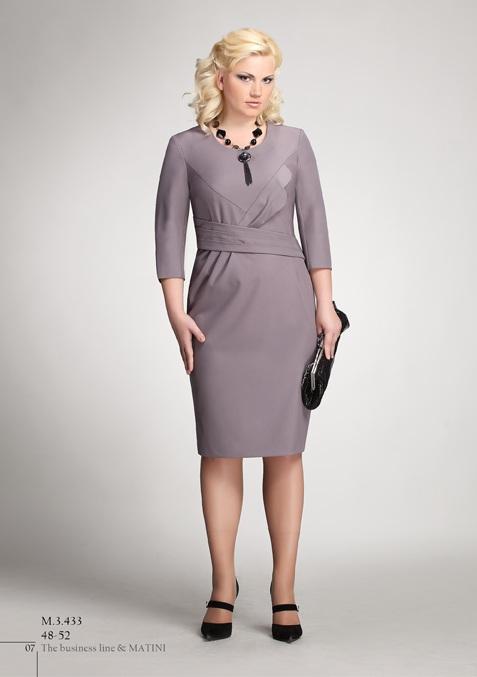 Женская Одежда Bgn Интернет Маназин